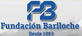 711_Fundacion Bariloche 3