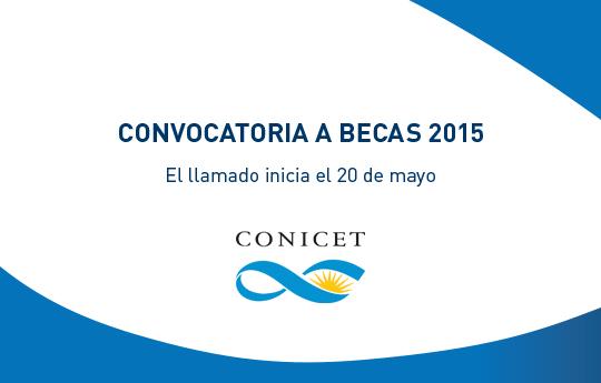 Convocatoria-Becas-2015
