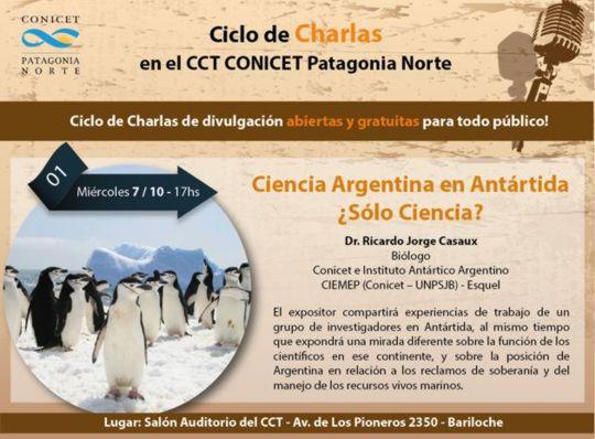 Flyer Charla Dr. Casaux News web
