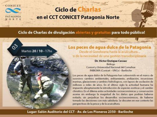 Flyer_Charla_Dr._Cussac_web