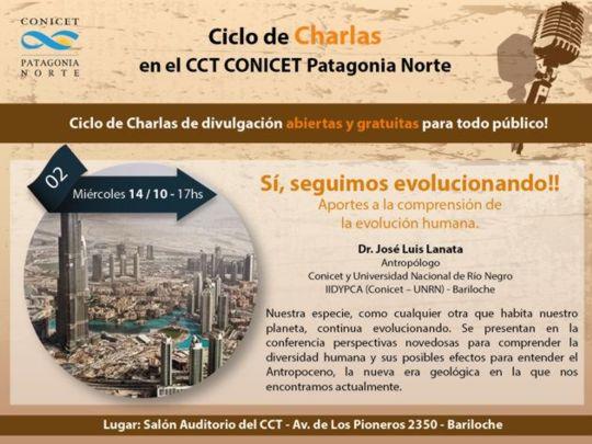 Flyer_Charla_Dr._Lanata_web
