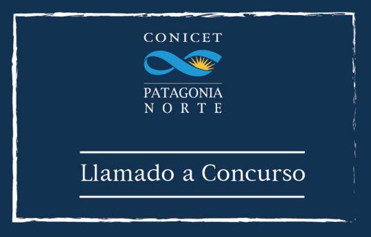 Llamado_a_Concurso_web