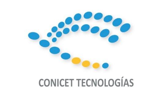 Conicet Tecnologias