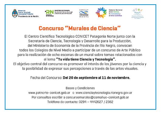 Invitacion Concurso de Murales-01