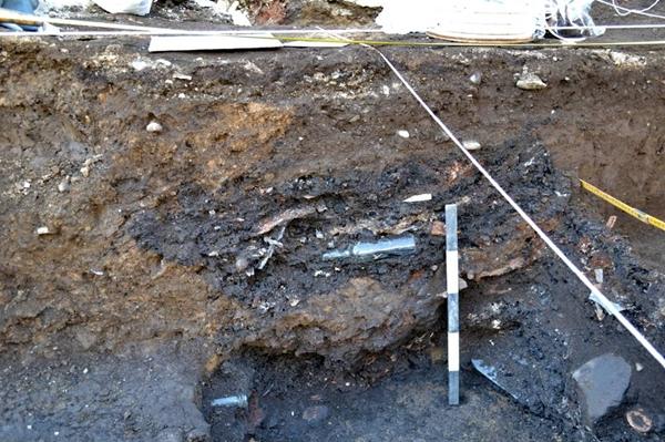 excavacion1