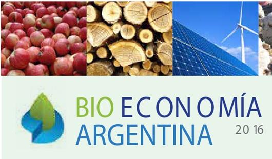 Invitación II Simposio de Bioeconomía de la Patagonia(1)