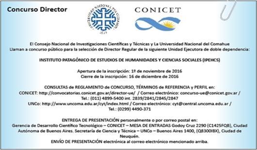 director ipehcs