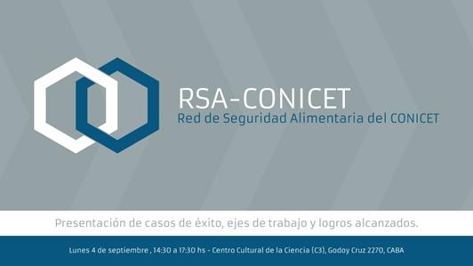 rsa_placa