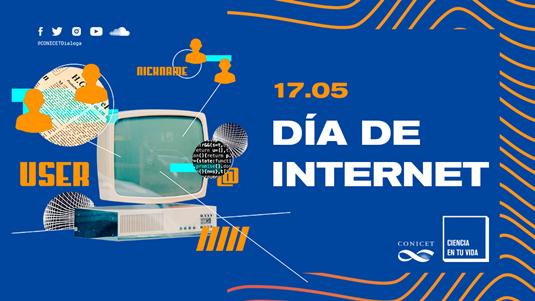 Placa_-DíaInternet-1